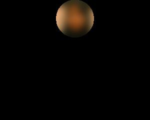 Pic-01