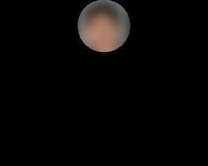 Pic-03